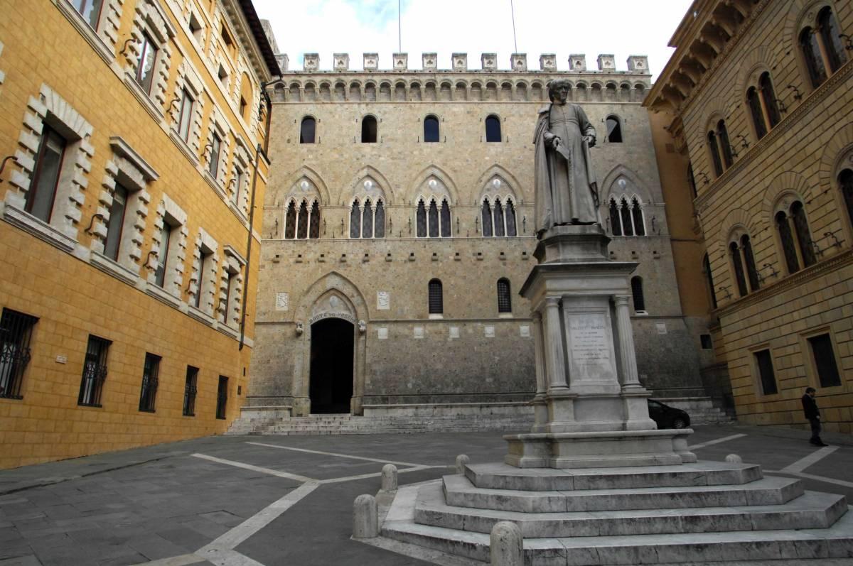 Rivoluzione Toscana. Siena, Pisa e Massa si affidano a Fi-Lega-Fdi