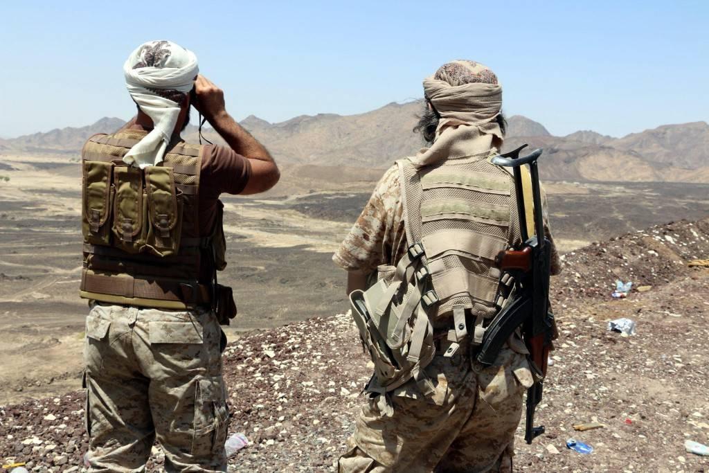 """Yemen, il colloquio """"fruttuoso"""" tra Onu e ribelli per fermare la guerra"""
