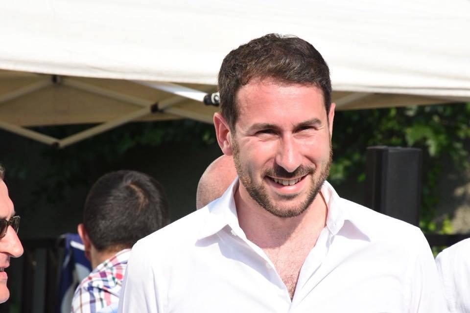 """E Cinisello ora incalza l'Anpi: """"Condanni fischi alla Brigata"""""""