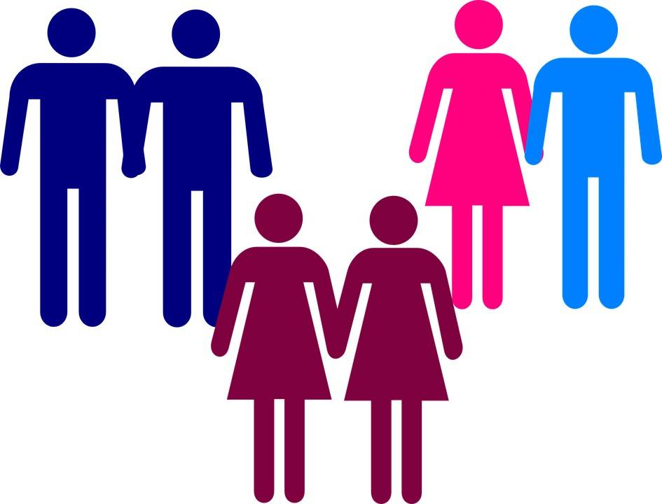 """Trascrizione per figli di coppie gay, Pillon: """"I sindaci non usino i bimbi"""""""
