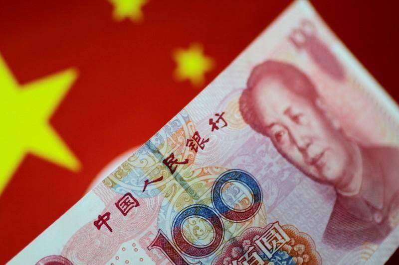 Apertura della Cina agli investimenti stranieri: risposta ai dazi Usa