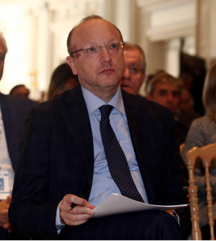 """Confindustria boccia il decreto dignità: """"Negativo per le imprese"""""""