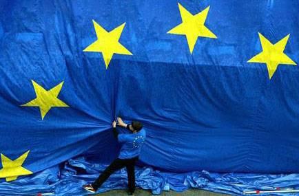 Gli ultrà dell'Ue si pentono: avevano ragione gli euroscettici