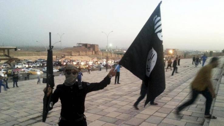 Belgio, giudice ordina il rimpatrio di sei bambini figli di affiliate all'Isis