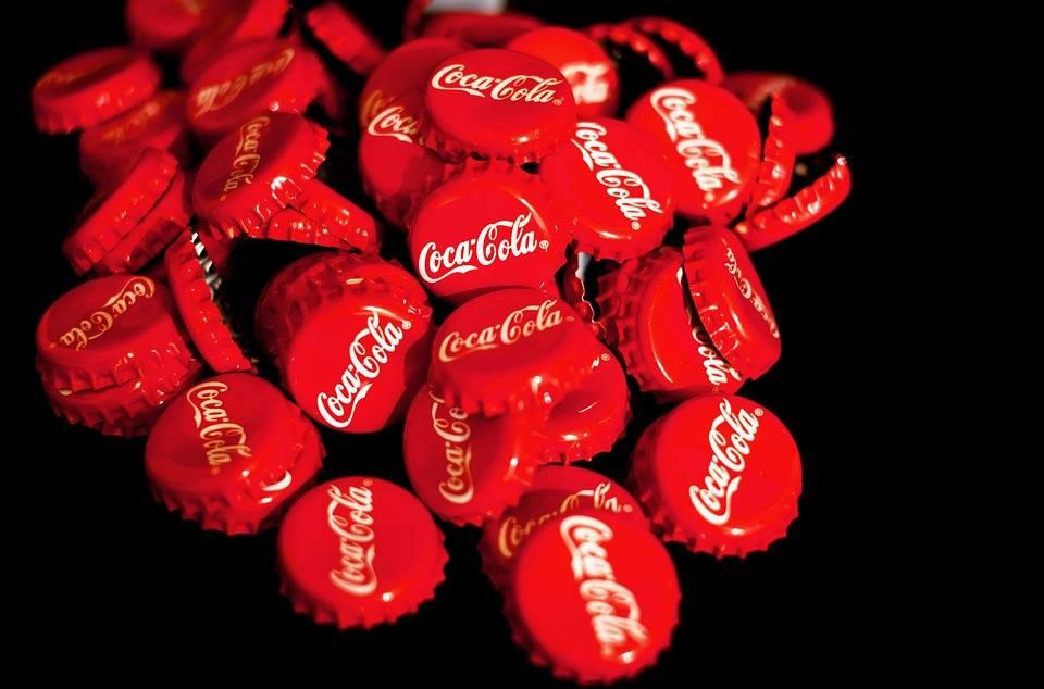 Manovra, l'ultima del governo: vuole tassare la Coca Cola
