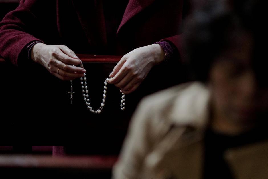 Pennsylvania, Gran giurì chiede condanna per 300 sacerdoti pedofili