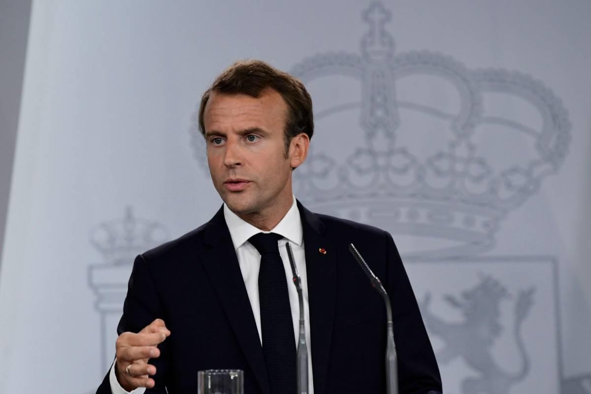 La mossa di Macron in Libia: usare le elezioni contro l'Italia