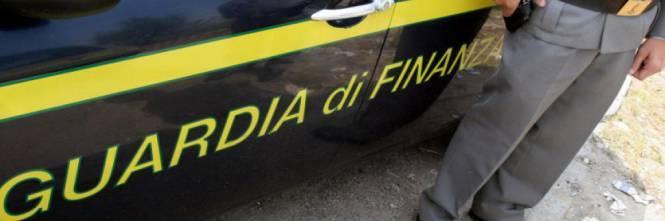 Latina, trovati 80 chili di cocaina arrivati dal porto di Livorno