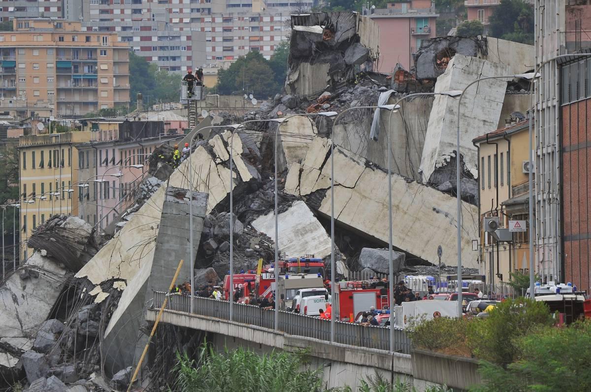 Benetton, super festa a Cortina il giorno dopo la tragedia