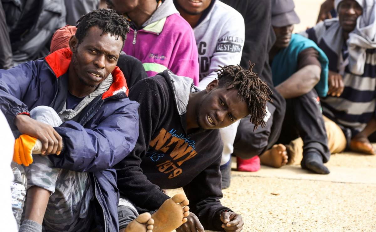 Cagliari, personale centro migranti senza stipendio da mesi