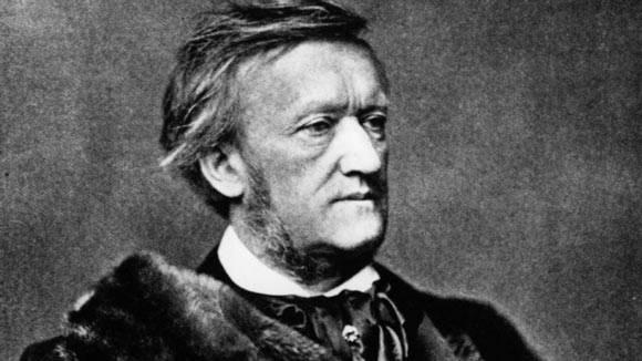 Israele, radio pubblica trasmette musica di Wagner. Costretta alle scuse