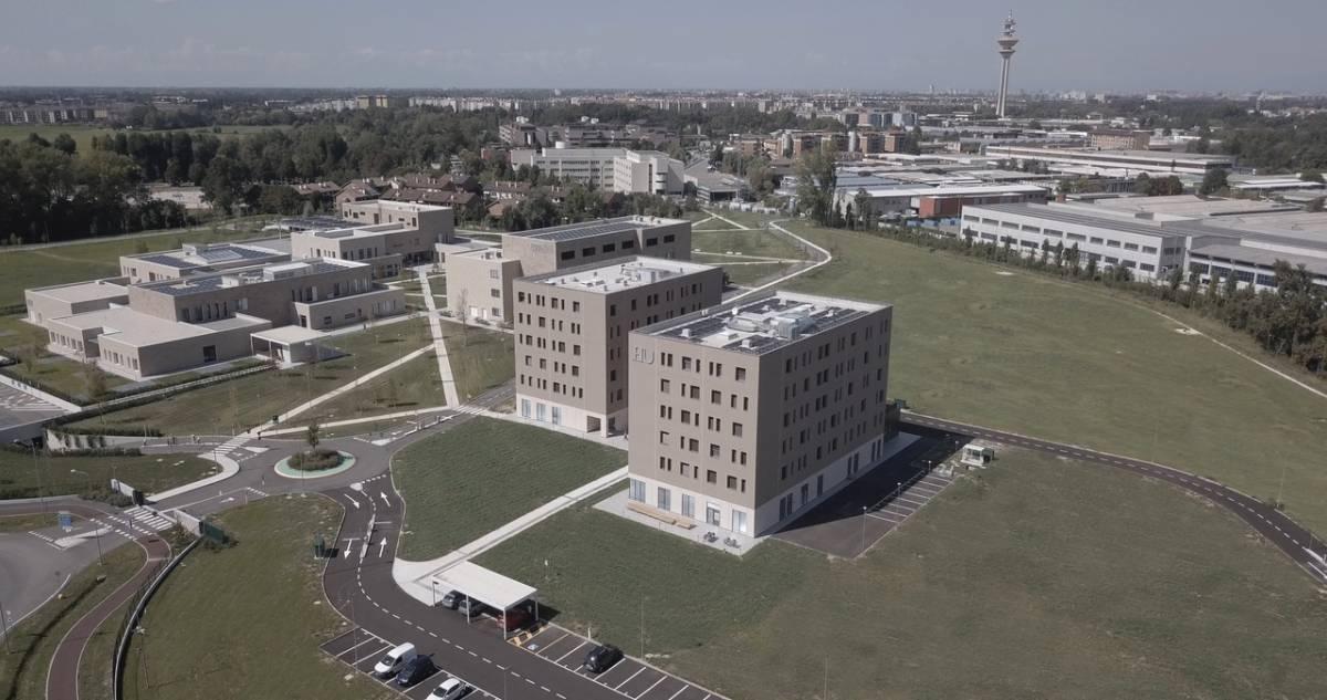 Il Covid accelera gli ospedali del futuro. Humanitas e 4 lombardi tra i top mondiali