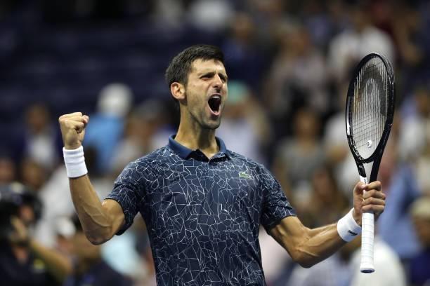 Us Open, si ritira Nadal: in finale Del Potro-Djokovic