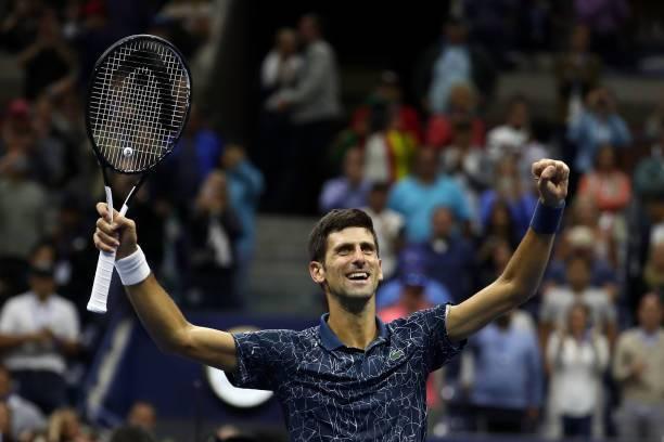 Us Open, Djokovic supera Del Potro e conquista il terzo titolo a New York