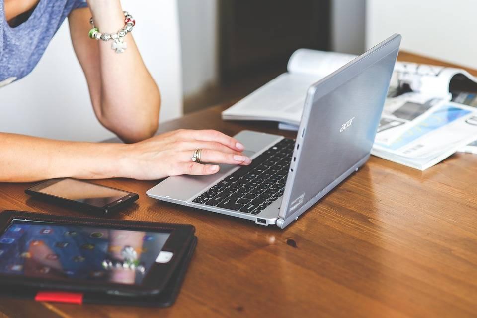 Multa di 600mila euro a Fastweb per telemarketing senza consenso