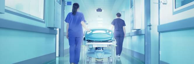 In aumento i casi di tubercolosi: è allerta nel Vicentino