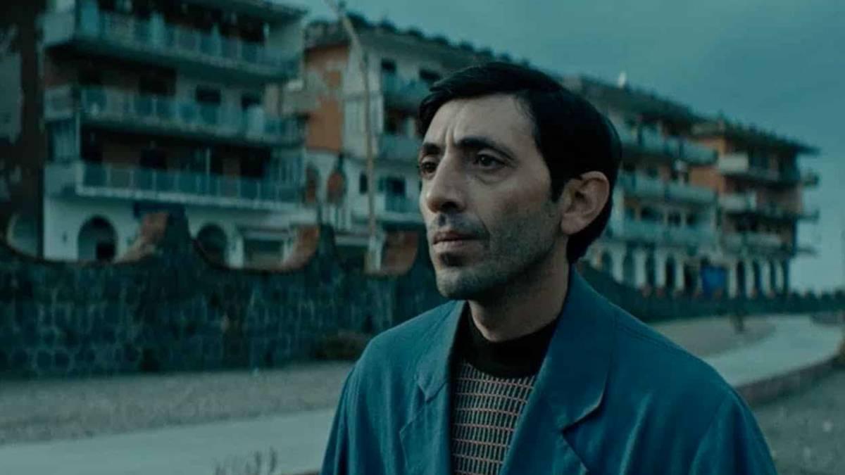 Dogman, il film di Matteo Garrone agli Oscar del 2019