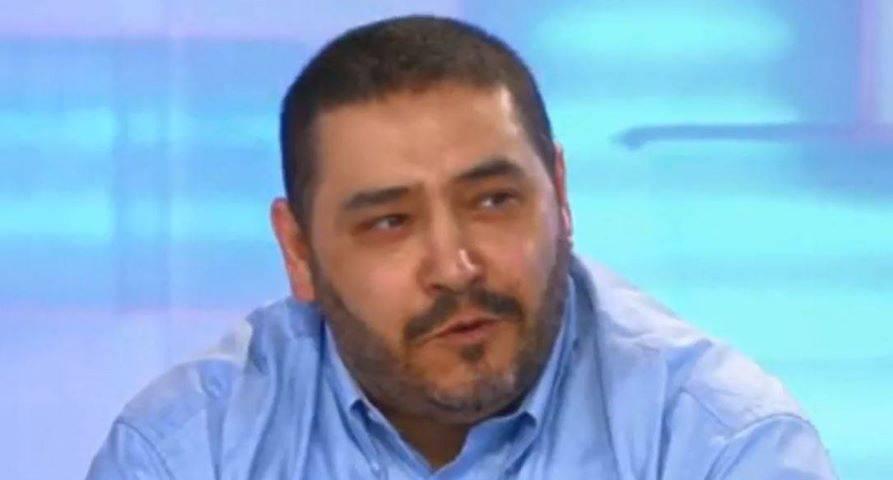 """Il Partito islamico sfida l'Europa: """"Nel 2030 saremo maggioranza"""""""