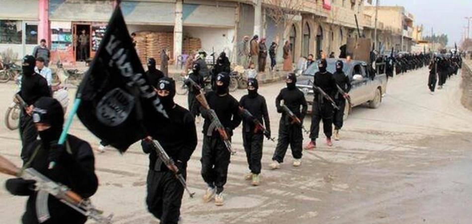 Genova, chiesti 8 anni per terrorista marocchino, addestrava soldati