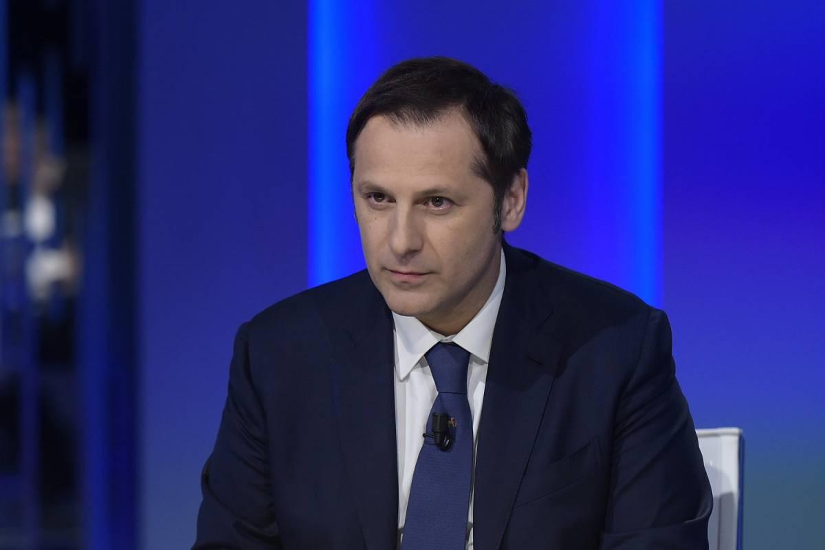 """Salvini non cede ai 5S: """"Siri resta"""". E il sottosegretario vuol parlare con i pm"""