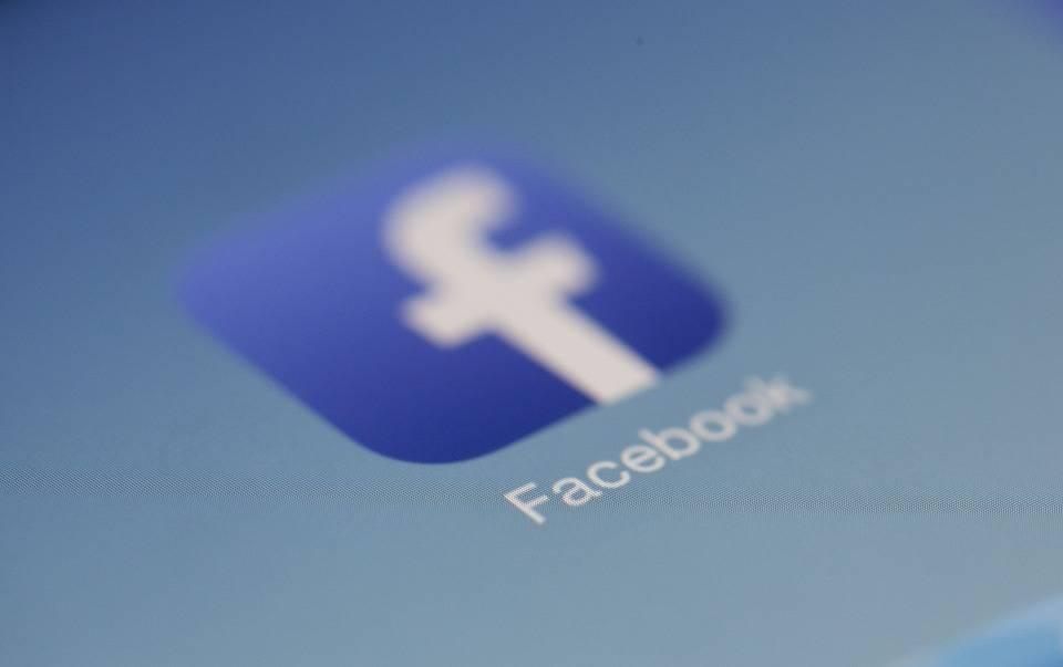 Facebook, violati 50 milioni di profili