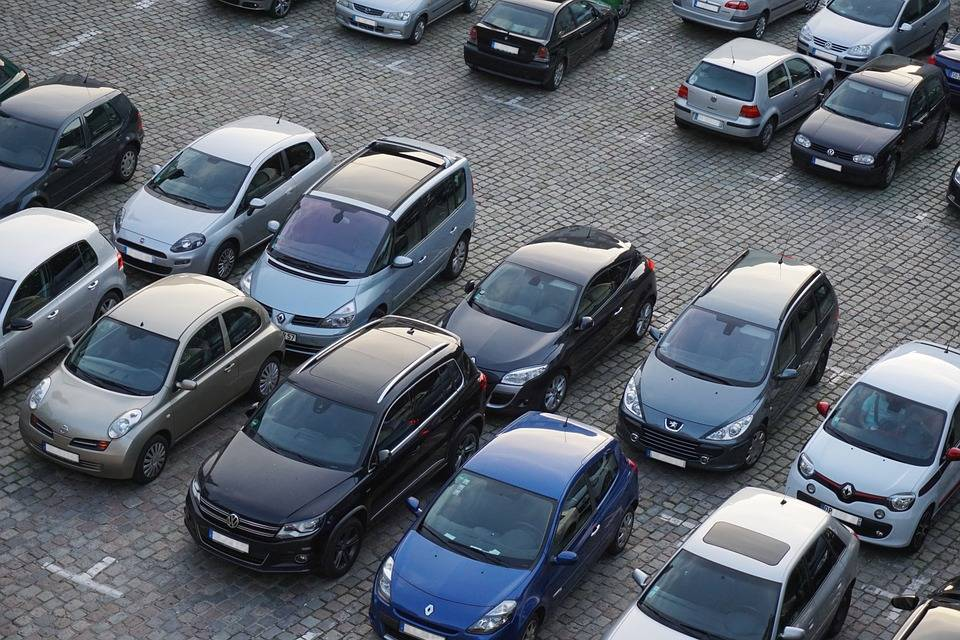"""Livorno, candidato leghista propone: """"Parcheggi gratis per i livornesi"""""""