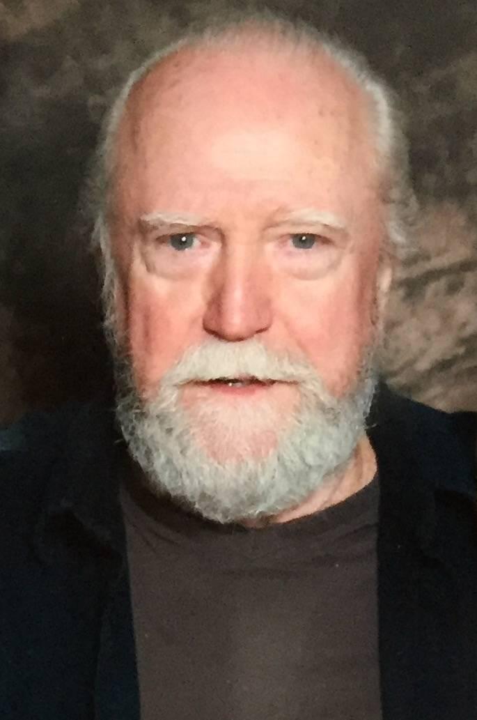 """È morto Scott Wilson, star di """"The Walking Dead"""""""