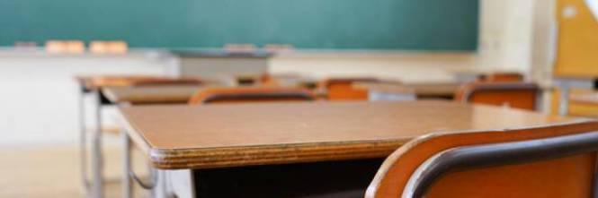 Napoli, incontro su identità di genere a scuola: Lega chiede rispetto norme