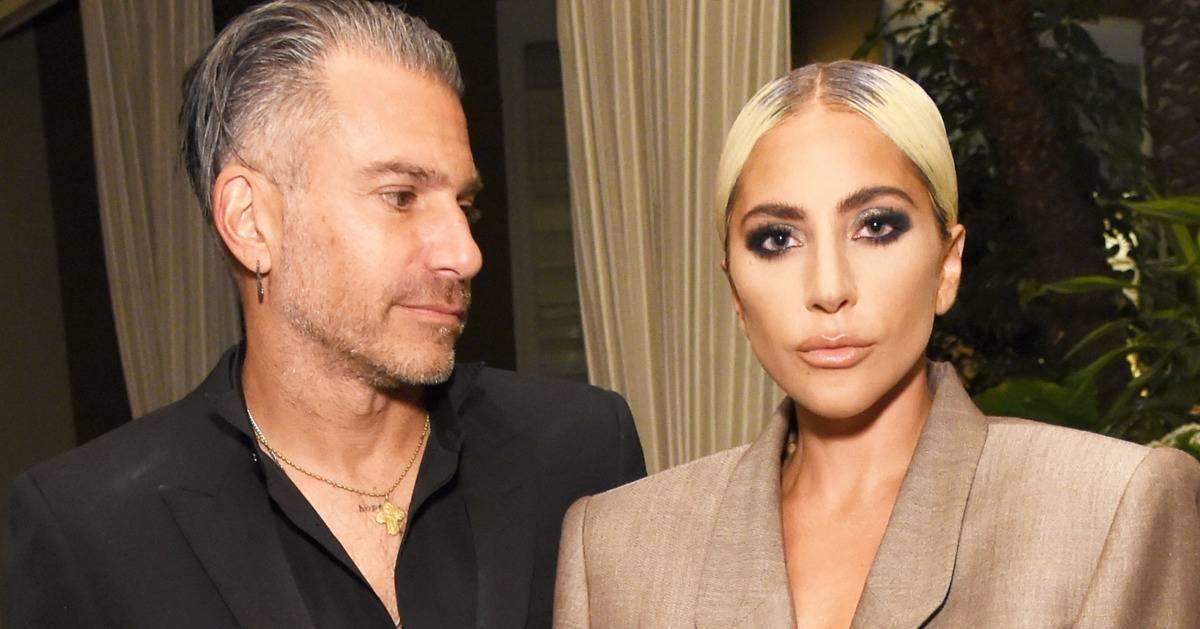 Lady Gaga conferma i rumor. È fidanzata con Christian Carino