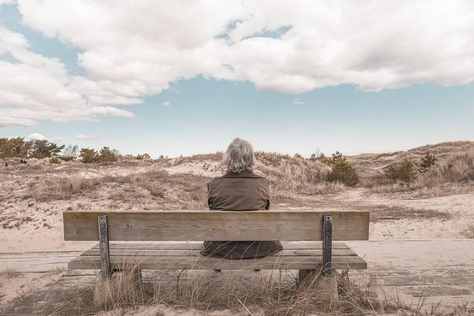 I social media contrastano la depressione degli over 65