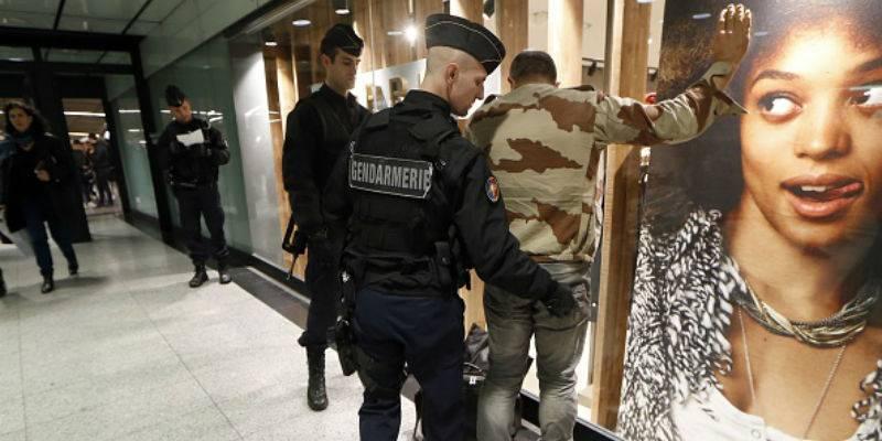 Torino, polizia francese blocca treno per rispedire maliano in Italia
