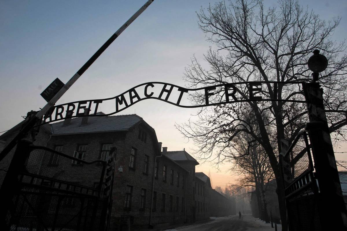 "Germania, ex Ss sarà processato da ""tribunale minorile"". È polemica"