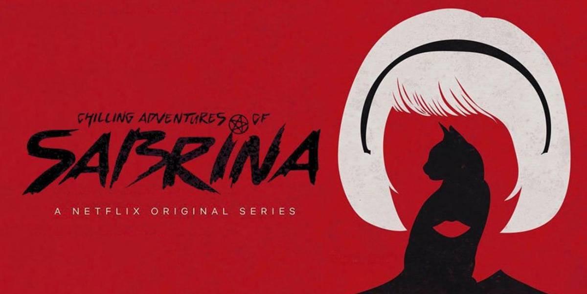 La strega Sabrina torna con orge e satanismo: bufera su Netflix