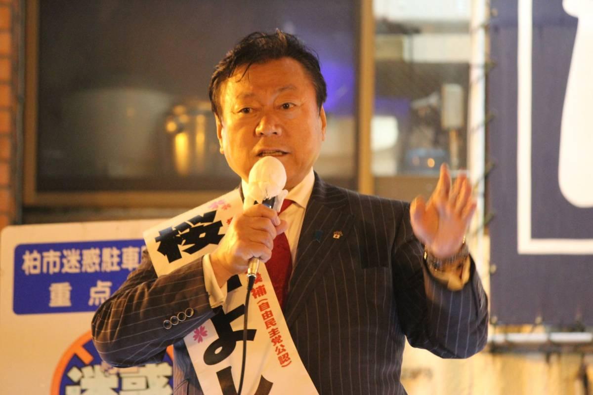 Giappone, il ministro per la sicurezza informatica non ha mai usato un computer