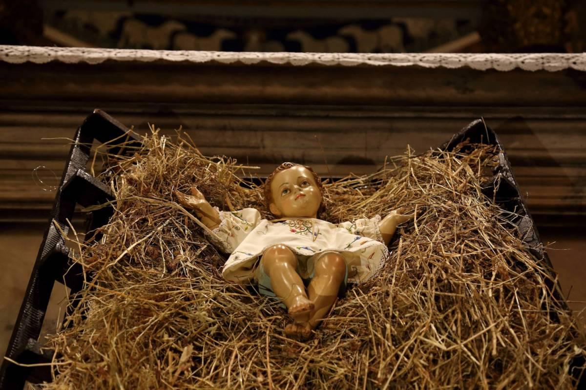 """Terni, annullata la recita di Natale in una scuola elementare: """"Disturba le altre religioni"""""""