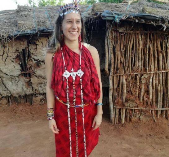 Attacco in Kenya: rapita una volontaria italiana