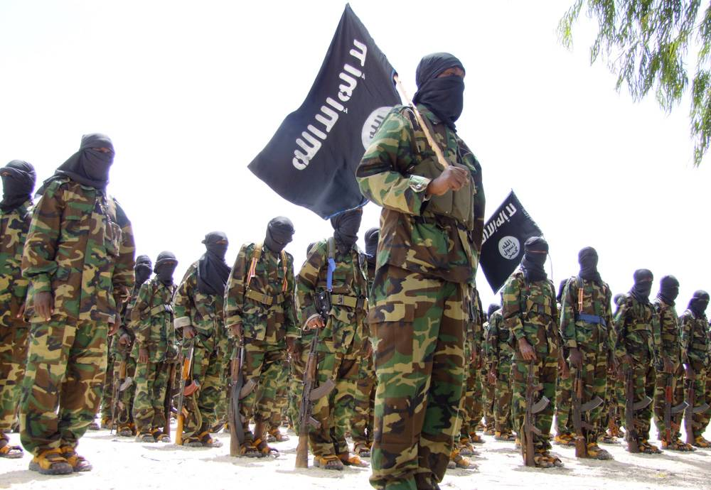 Attacco a base Usa in Kenya: tre americani uccisi