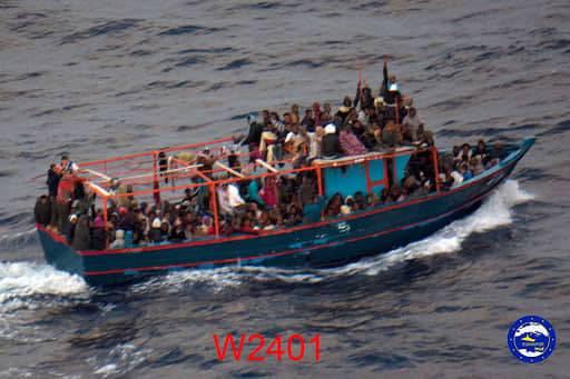 Il Vaticano si schiera con il Global Compact e chiede collaborazione
