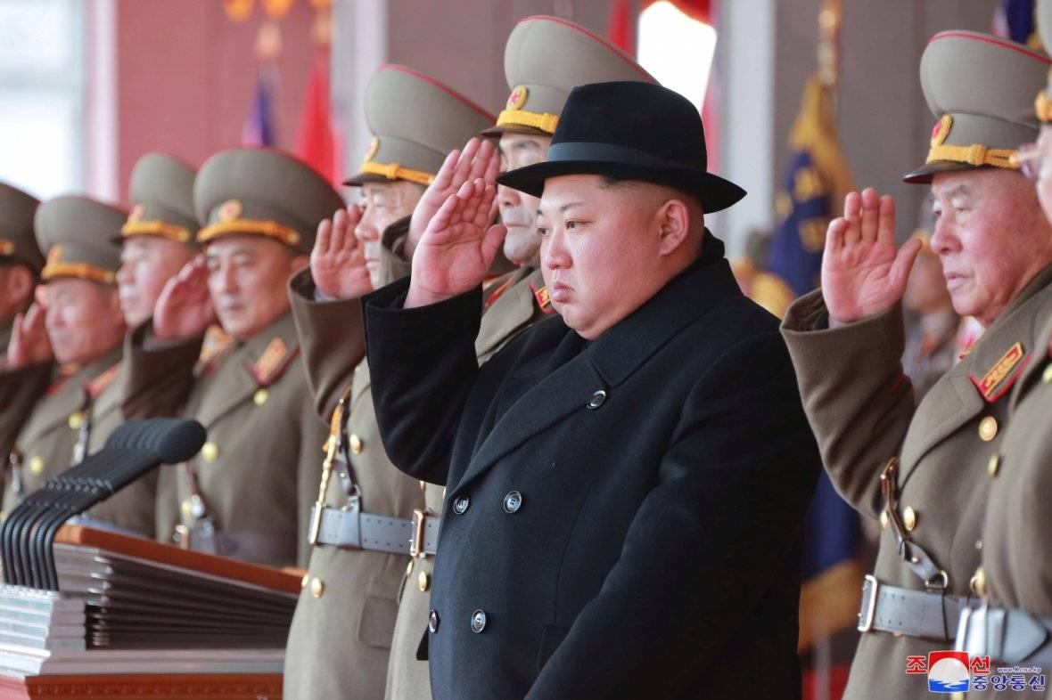 "Figlia ex ambasciatore, la versione di Pyongyang: ""Tornata spontaneamente"""