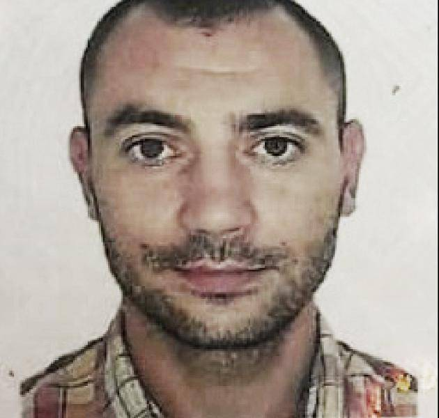 Il moldavo ucciso dal gommista era entrato nell'Ue due mesi fa