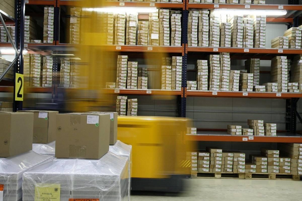 Amazon punta sul Prime Day per farsi amare dalle «Pmi»