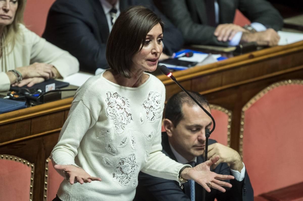 """Forza Italia: """"Rinvio sul Mes? Non voteremo scostamento bilancio"""""""