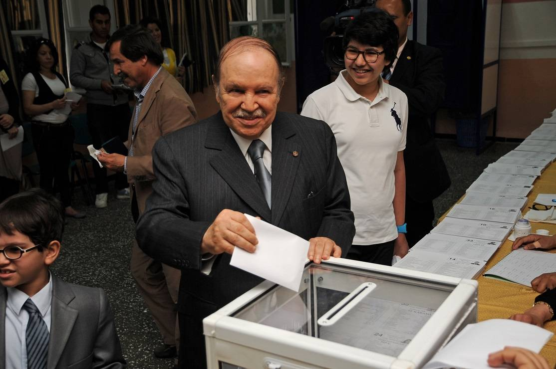 Algeria, Bouteflika si dimette: finisce un'era per il Paese