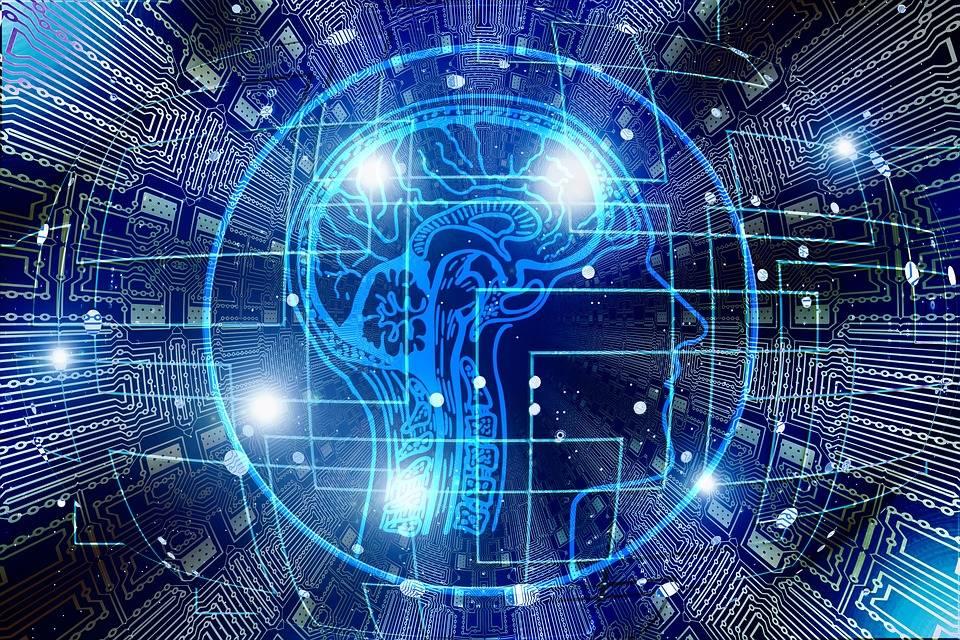 Intelligenza artificiale: ecco i possibili rischi secondo il Mit