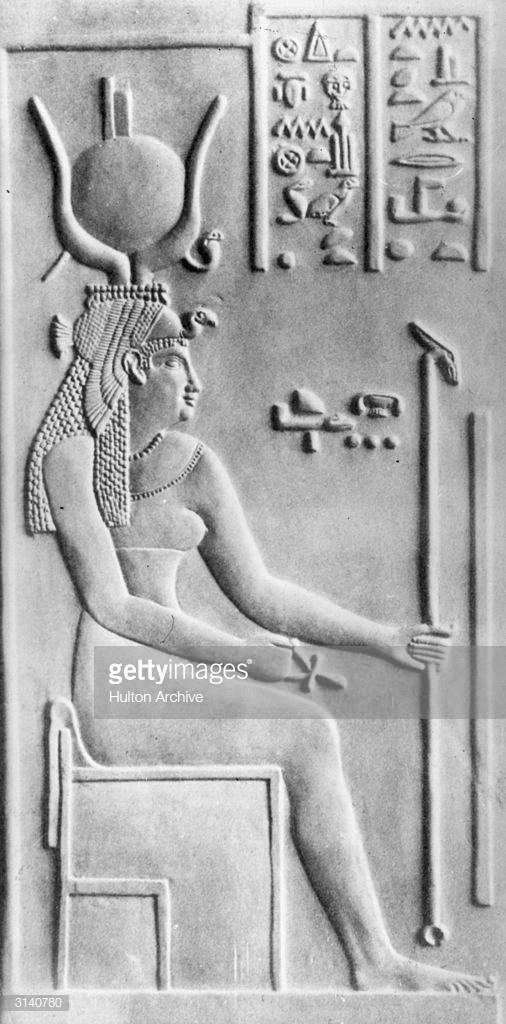 """Zahi Hawass: """"Ad un passo dalla scoperta della tomba di Cleopatra"""""""