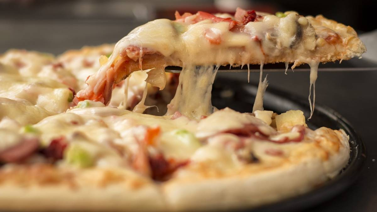 Ma la cucina italiana è la migliore che c'è? Il mondo risponde di sì