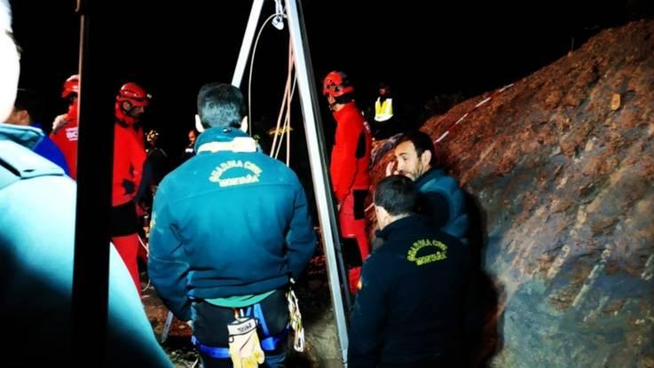 Julen, cronaca di una morte annunciata: i 13 giorni più lunghi della storia spagnola