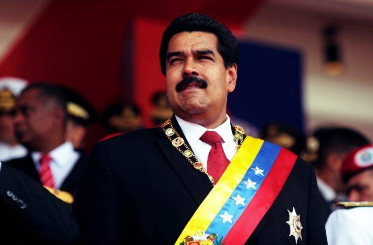 A Caracas un governo autoritario e illiberale. Ma la transizione deve passare da elezioni