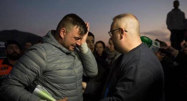L'autopsia su Julen: è morto il giorno della caduta nel pozzo