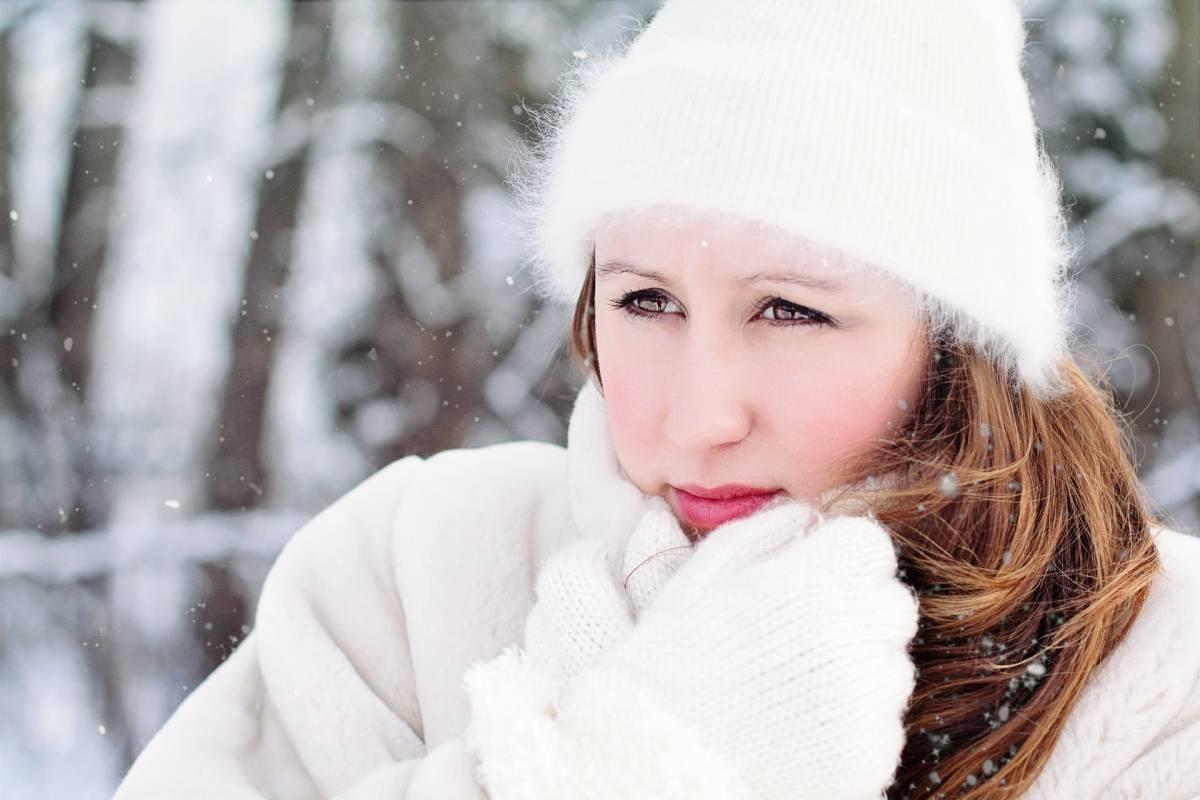 Addio winter blues: ecco come affrontare i mesi freddi